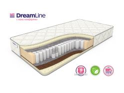 SleepDream SOFT TFK (DreamLine)