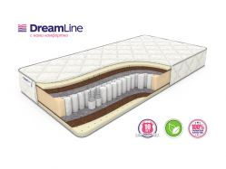 SleepDream MEDIUM TFK (DreamLine)