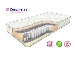MEMORY SLEEP TFK (DreamLine)
