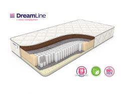 SleepDream S1000 (DreamLine)