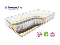 SleepDream SOFT S1000 (DreamLine)