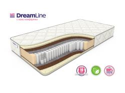 SleepDream MEDIUM S1000 (DreamLine)