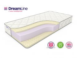 DreamRoll Latex dual (DreamLine)